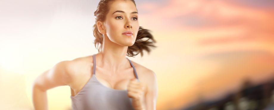Aus- & Fortbildung bei der Medical Fitness Academy