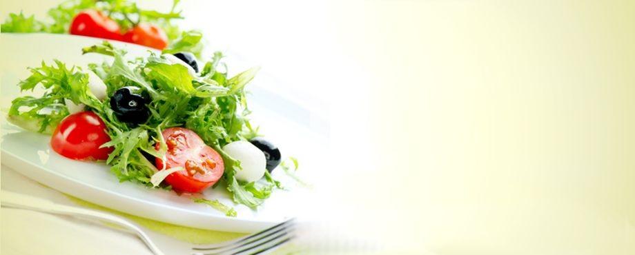 Ernährungsberater A-Lizenz bei der Medical Fitness Academy