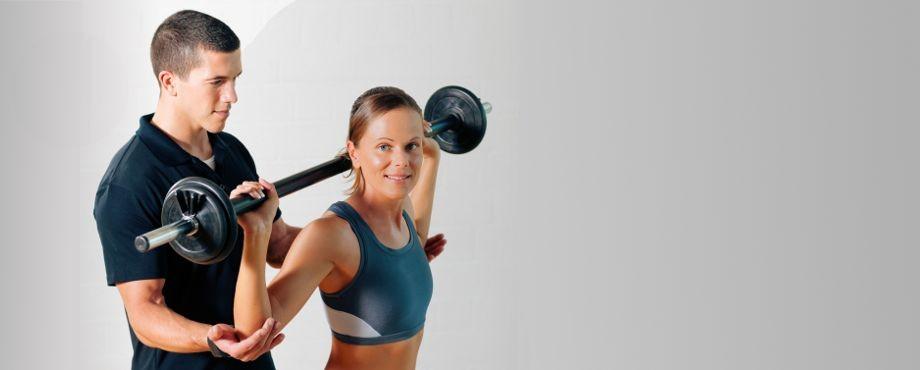 Fitnesstrainer A-Lizenz bei der Medical Fitness Academy