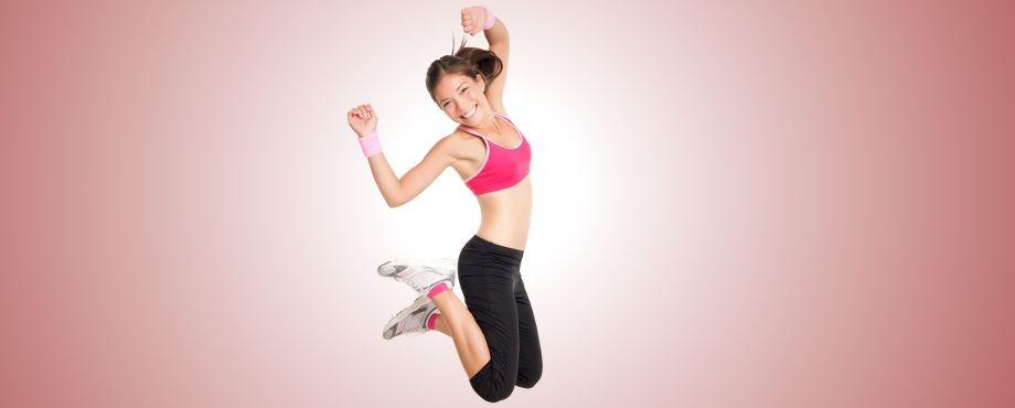 Preisgestaltung und Rabattsystem der Medical Fitness Academy