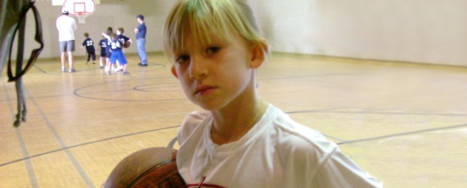 Bewegungstrainer für Kinder und Jugendliche (7-15 Jahre) bei der Medical Fitness Academy