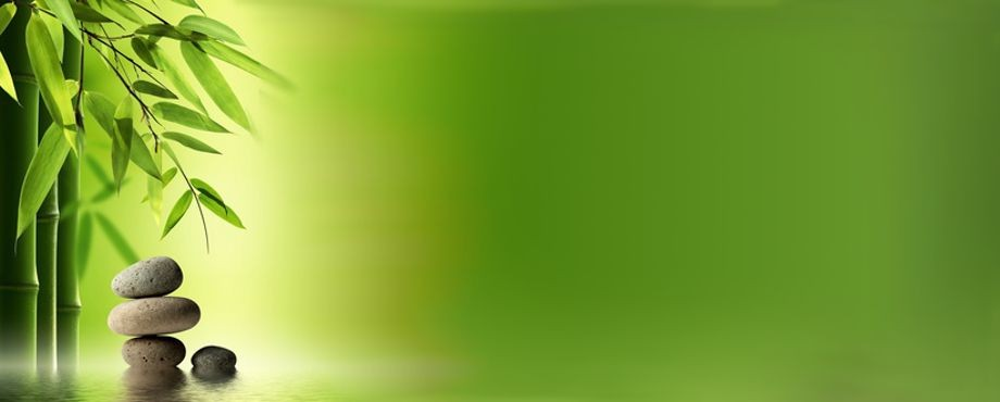 Medical Wellness Coach SPA und Wellness Therapeut bei der Medical Fitness Academy Der Medical-Wellness-Coach SPA-Therapeut und Wellness-Therapeut arbeitet im Gesundheitsbereich und im Präventionsbereich im Sinne des Wellnessgedanken. Sein Schwerpunkt liegt in der Entspannung. Er arbeitet ganzheitlich und bietet Wellnessangebote an die Körper, Geist, Gesundheit und Wohlbefinden fördern. Die Fortbildung umfasst Elemente und Kurse aus den Schulungsbereichen Ernährungsberatung, Bewegungssport, Stressbewältigung, Entspannung, Massage und Gesundheitsbildung
